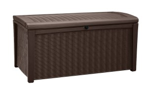 kissenbox rattan test top 3 im check testsieger. Black Bedroom Furniture Sets. Home Design Ideas